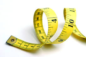 images tape measure