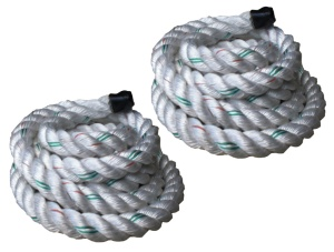 BattlingRopes_poly15in_poly2in_Combo_17ft