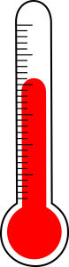 thermometer-clip-art-medical_red_thermometer_1
