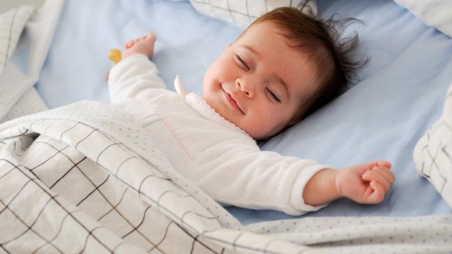 921664-sleeping-baby_0